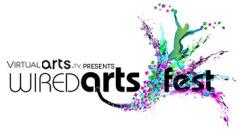 wiredartsfest