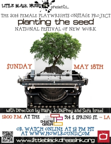 Planting the Seed LATC poster_web